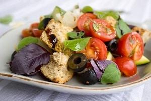 olive v solati