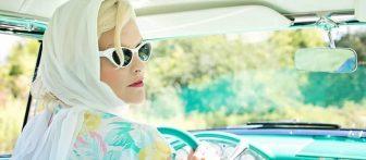 Pomen sanj | Ko se zapelje v sanje avto