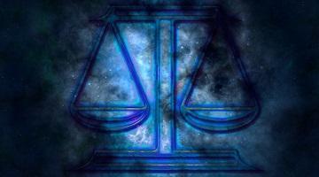 Tedenska napoved horoskopa za Tehtnice